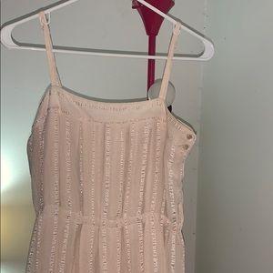 Forever 21 Dresses - Forever 21 Elegant Maxi Dress